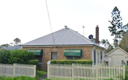 35 Glenelg Street, Raymond Terrace NSW 2324