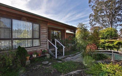11 Bernadette Avenue, Nowra NSW 2541