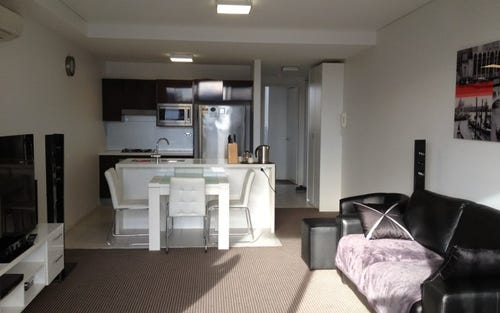 Unit/4 Ascot Avenue, Zetland NSW