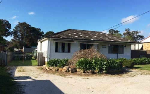 28 Church Street, Appin NSW 2560