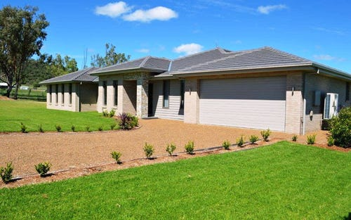 3 Bindea Pl, Gunnedah NSW 2380