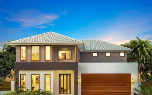 53/57 Fraser Drive, Tweed Heads South NSW 2486