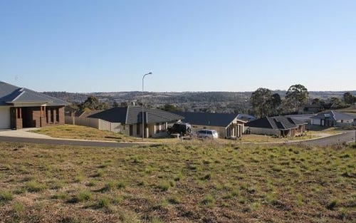 Grandview Crescent, Armidale NSW 2350