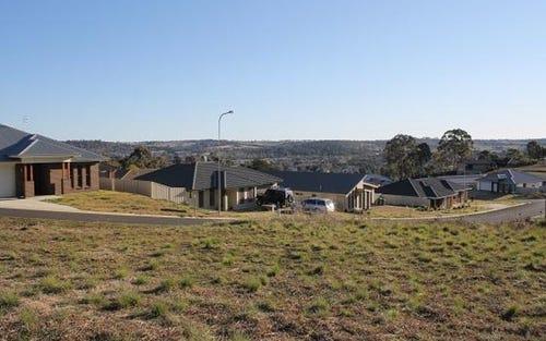 Grandview Crescent, Armidale NSW 2350