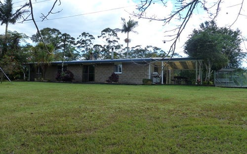 5 Noble Road, Blue Knob NSW 2480
