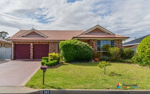 141 Garden Street, Tamworth NSW 2340