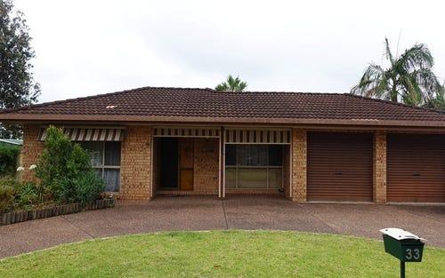 33 Truscott Avenue, Kariong NSW