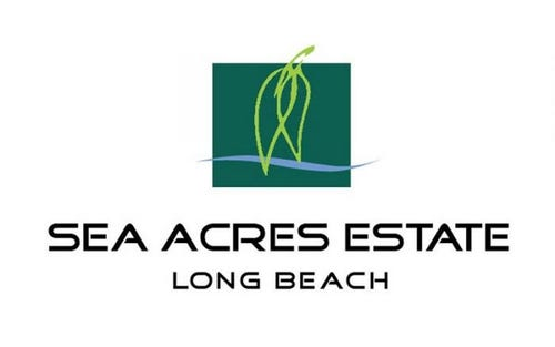 Lot 16 & 17 Sea Acre Drive, Long Beach NSW 2536