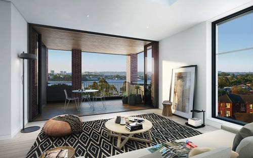 186 Great North Road, Five Dock NSW 2046