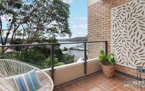 5/39 Addison Road, Manly NSW