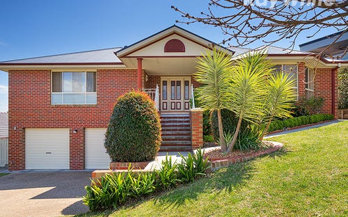 27 Gould Avenue, West Albury NSW 2640