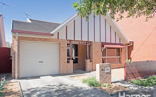 109 Fern Street, Islington NSW 2296