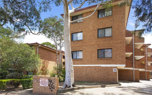 Unit 15/7 Boyd Street,, Blacktown NSW