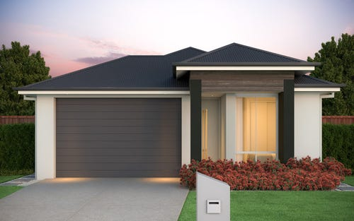 Lot 542 Golf Links Estate, Leichhardt NSW 2040