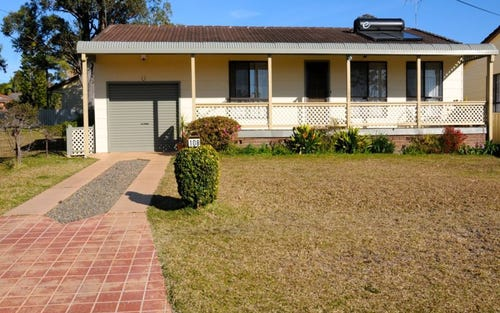 108 Mustang Drive, Sanctuary Point NSW 2540