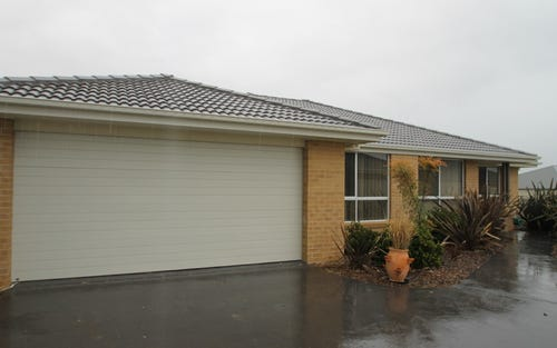 12a Dickson Court, Mudgee NSW