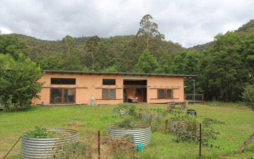Available To View Soon, Upper Macdonald NSW 2775