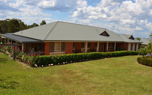 Address available on request, Yarramundi NSW