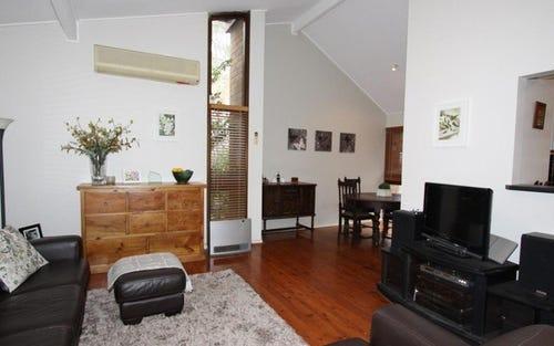 3 Ferguson Avenue, Thornleigh NSW