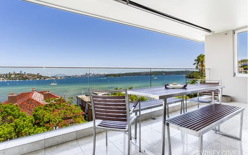 768 New South Head Road, Rose Bay NSW