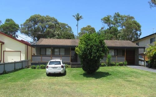 72 Wood St, Bonnells Bay NSW