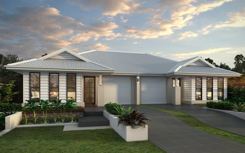 Lot 145 Kestrel Avenue, Ballina NSW 2478