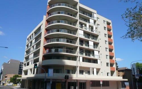 11/17-19 Hassall Street, Parramatta NSW