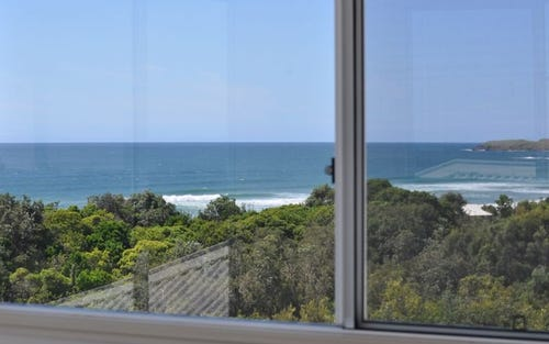 43A Hearnes Lake Road, Woolgoolga NSW 2456