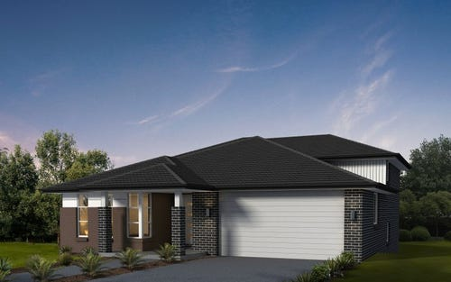 2 Sandstone Heath Place, Cattai NSW 2756
