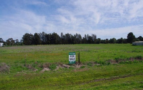4066 Back Barooga Road, Barooga NSW 3644