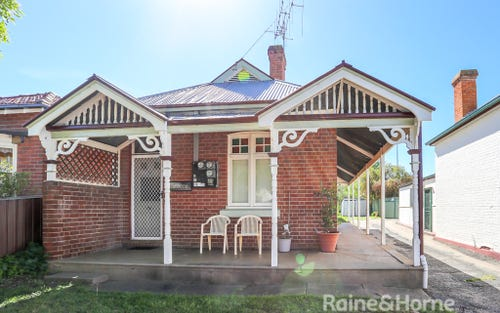 143 Rankin St, Bathurst NSW 2795