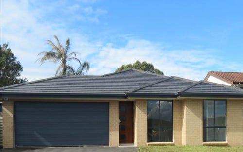 64 Lumby Drive, Bateau Bay NSW 2261