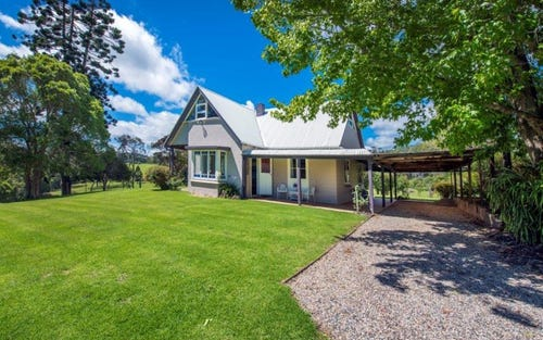 232 Timmsvale Road, Ulong NSW 2450