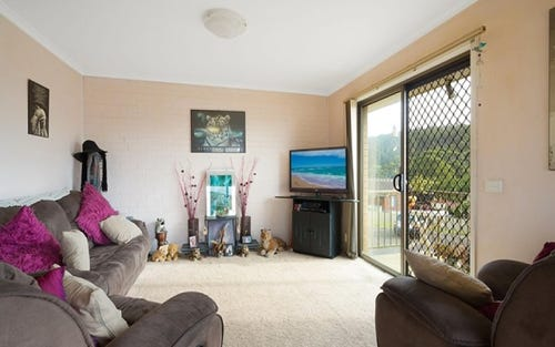 6/6 Hollis Court, Merimbula NSW 2548