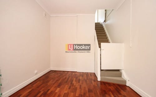 Unit 1/354 Illawarra Rd, Marrickville NSW