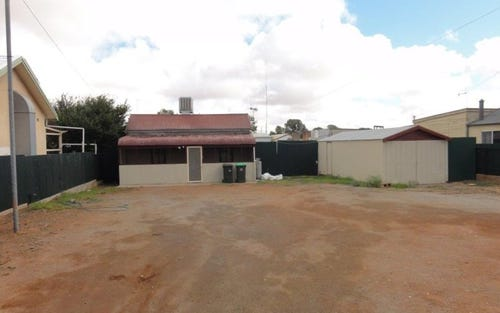 144 Newton Street, Broken Hill NSW 2880