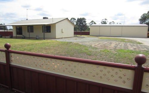 189-191 Camp Street, Temora NSW 2666