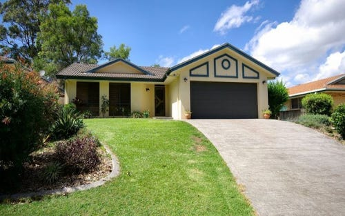 193 Linden Avenue, Coffs Harbour NSW