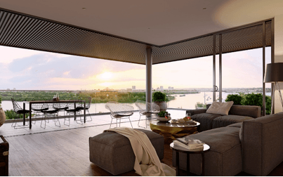 Address available on request, Mortlake NSW 2137