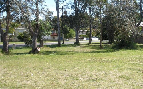4 The Vista, Surfside NSW 2536