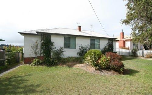 106 Douglas Street, Tenterfield NSW 2372