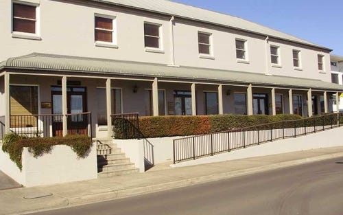 Shop 2/3-5 Clarence Street, Moss Vale NSW 2577