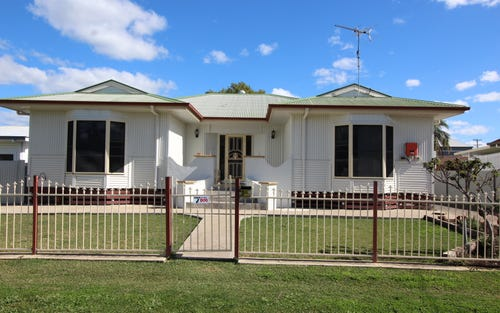 389 WARIALDA STREET, Moree NSW 2400