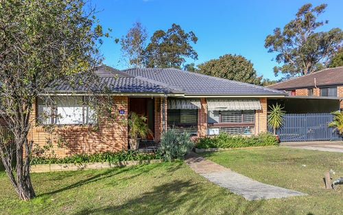 Address available on request, Medowie NSW