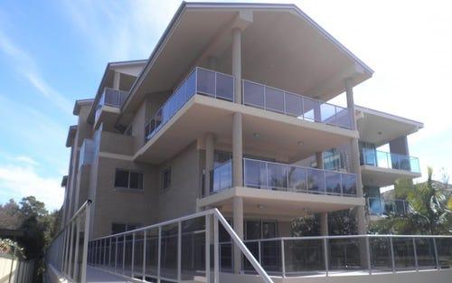 4/8 Virginia Street, Wollongong NSW