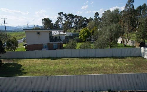 Lot 211/10 Kelly St, Scone NSW 2337