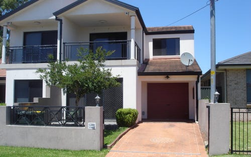 82a Evans Street, Fairfield Heights NSW 2165