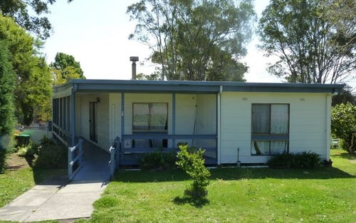 92 Station Street, Bonnells Bay NSW 2264