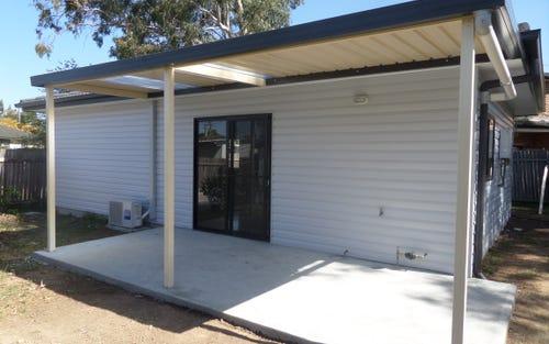 6A Havard Place, Ashcroft NSW