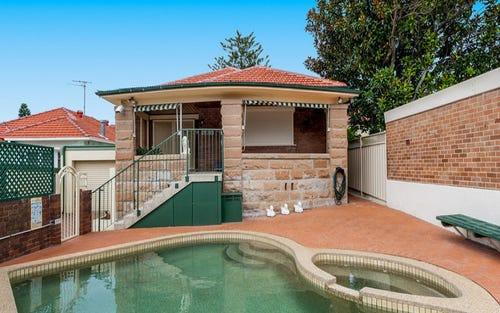 583 Malabar Road, Maroubra NSW 2035